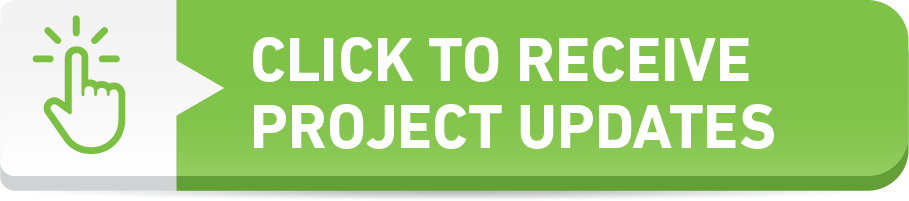 Click to Receive Project Updates