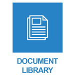 Document-Library-Button