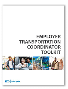 Point2point-Employer-Transportation-Coordinator-Toolkit-Cover