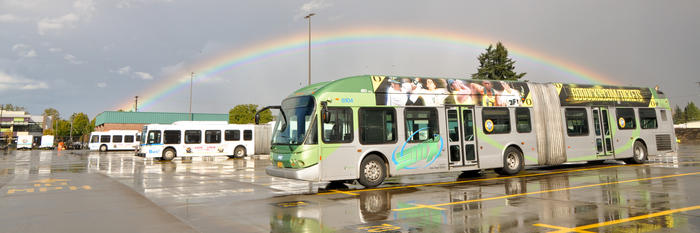 rainbow-over-bus-lot