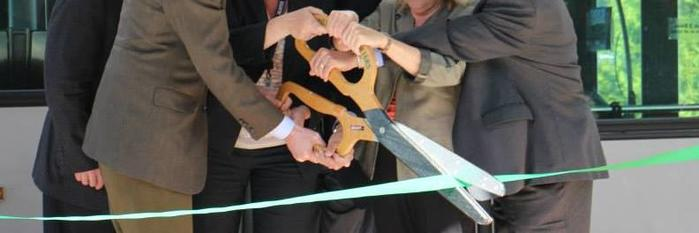 ribbon-cutting-event