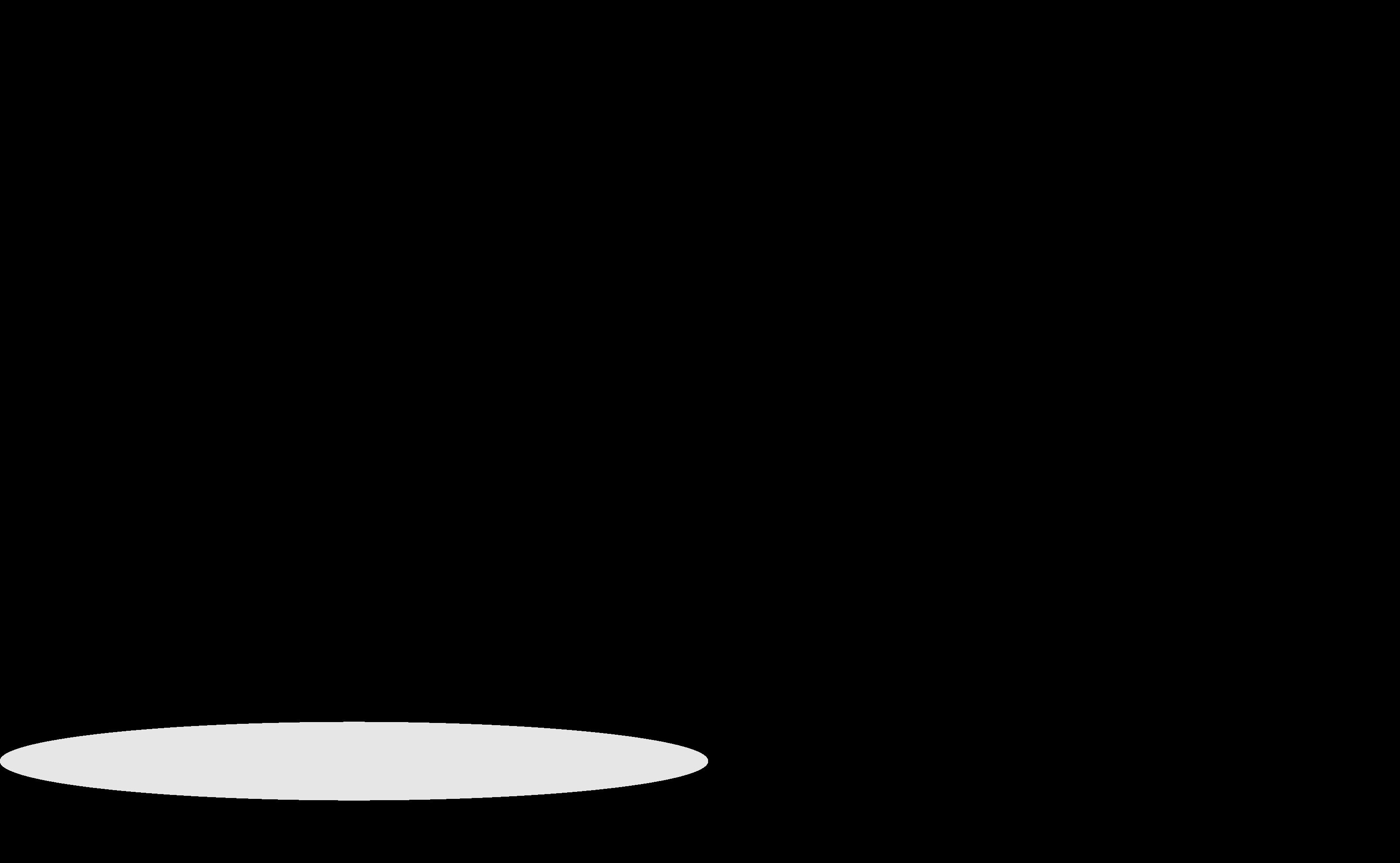 SBP-Icon-2