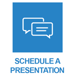Schedule-A-Presentation-Button