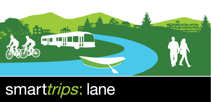 smartrips-banner