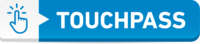 TouchPass_Button