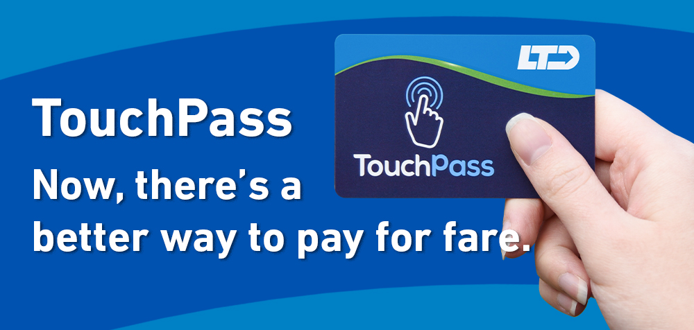 TouchPass_Homepage Banner2