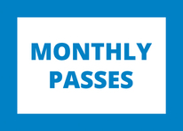 Category - Monthly Passes