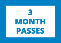 Category - 3 Month Passes