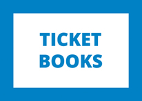 Category - Ticket Books