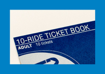 web-passes_books-10ride-adult
