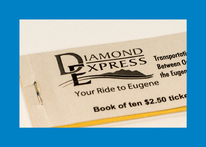 web-passes_books-diamond