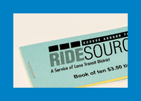 web-passes_books-ridesource-in