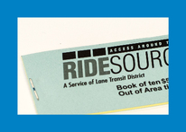 web-passes_books-ridesource-out