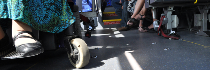 wheel-chair-in-bus